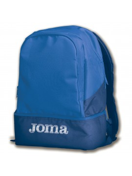 JOMA MOCHILA ESTADIO III ROYAL