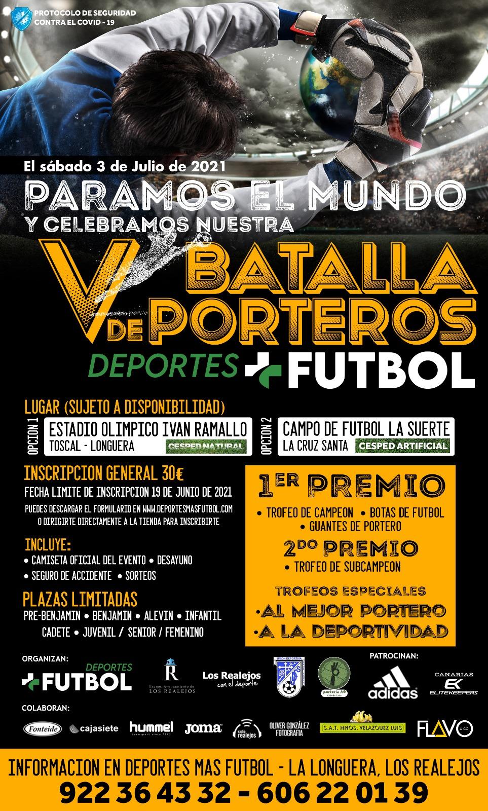 BATALLA-DE-PORTEROS-2021.jpg